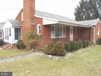 53 Chase Street, Westminster, MD 21157 - #: MDCR194272