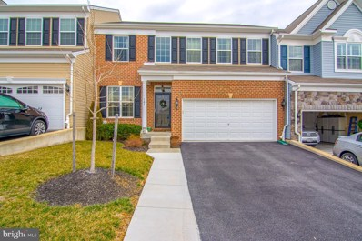104 Greenvale Mews Drive UNIT 29, Westminster, MD 21157 - #: MDCR194388