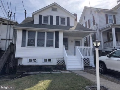 307 S Main Street, Mount Airy, MD 21771 - #: MDCR194652