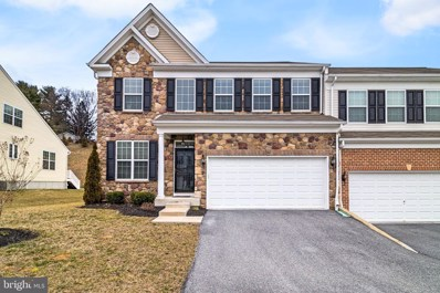 84 Greenvale Mews Drive UNIT 36, Westminster, MD 21157 - #: MDCR194746