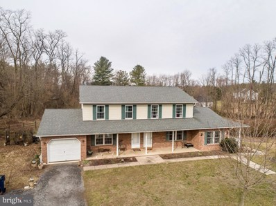 1798 Ridge Road, Westminster, MD 21157 - #: MDCR194798