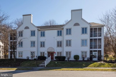 465 Pleasanton Road UNIT C21, Westminster, MD 21157 - #: MDCR194888