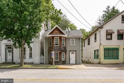 58 Pennsylvania Avenue, Westminster, MD 21157 - MLS#: MDCR195050