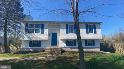 1 Fairtown Lane, Taneytown, MD 21787 - #: MDCR195358
