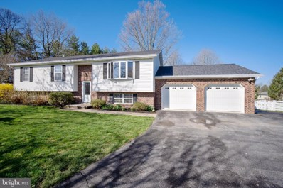 366 Field Lily Court, Westminster, MD 21158 - #: MDCR195412