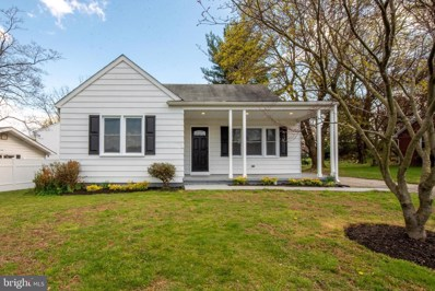 2025 Hampstead-Mexico Road, Westminster, MD 21157 - #: MDCR195472