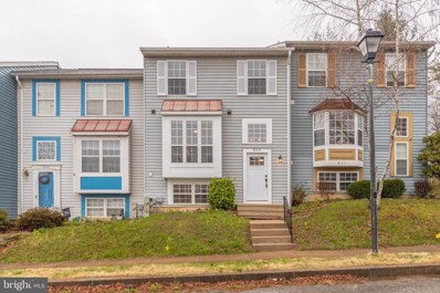 863 Gaming Square, Hampstead, MD 21074 - #: MDCR195560