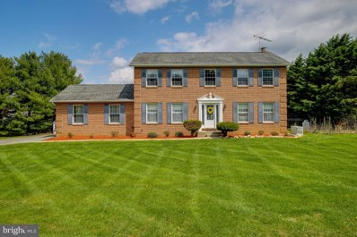 3355 Warren Court, Westminster, MD 21157 - #: MDCR195598