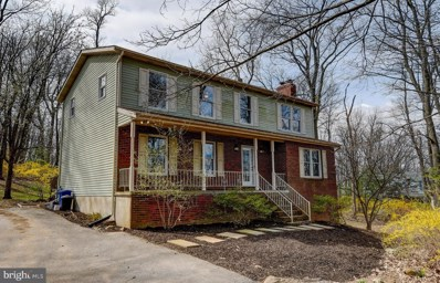 3066 Park Avenue, Manchester, MD 21102 - #: MDCR195626