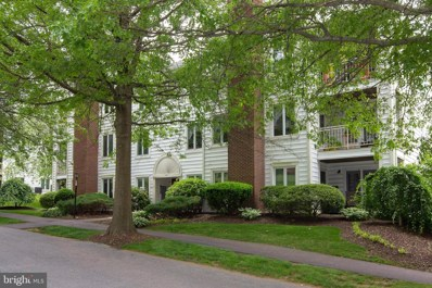 345 Pleasanton Road UNIT A33, Westminster, MD 21158 - #: MDCR195670