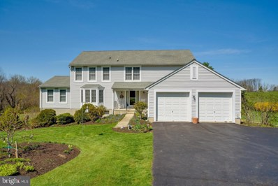 2198 Stone Road, Westminster, MD 21158 - #: MDCR195672