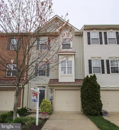 1524 Chessie Court, Mount Airy, MD 21771 - #: MDCR195718