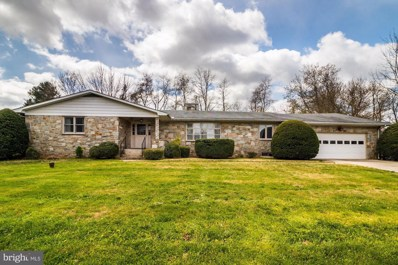3227 Old Taneytown Road, Westminster, MD 21158 - #: MDCR195814