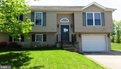 165 Carnival Drive, Taneytown, MD 21787 - #: MDCR195878