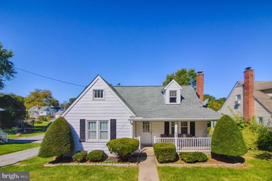 310 Fair Avenue, Westminster, MD 21157 - #: MDCR196438