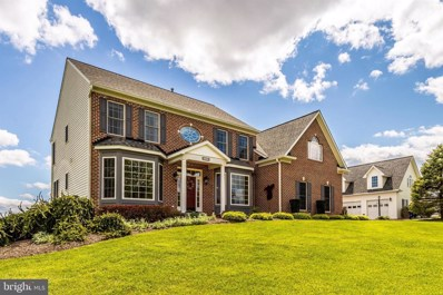3639 Wheat Miller Drive, Mount Airy, MD 21771 - #: MDCR196544