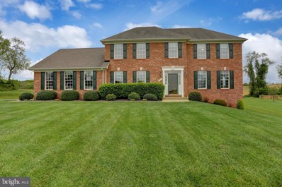 1625 Shorty Hills Drive, Westminster, MD 21157 - #: MDCR196604