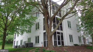 445 Pleasanton Road UNIT C21, Westminster, MD 21157 - #: MDCR196796