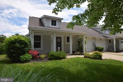 1011 Jousting Way, Mount Airy, MD 21771 - #: MDCR196842