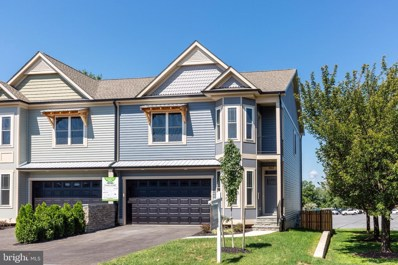 362 North Colonial Avenue, Westminster, MD 21157 - #: MDCR196866