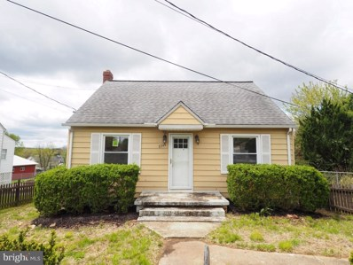 6544 Church Street, Sykesville, MD 21784 - #: MDCR196914