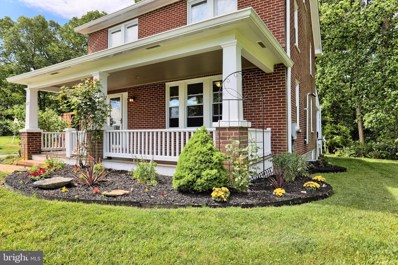 627 Hook Road, Westminster, MD 21157 - #: MDCR197012