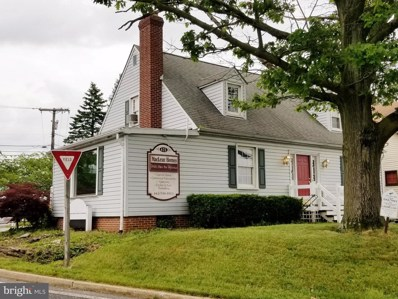 421 Malcolm Drive, Westminster, MD 21157 - #: MDCR197032