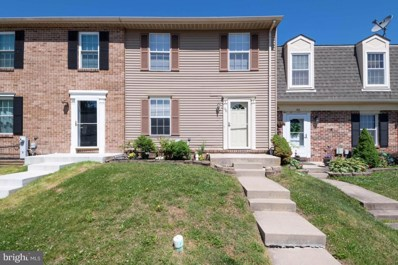 190 Laurier Drive, Westminster, MD 21157 - #: MDCR197218