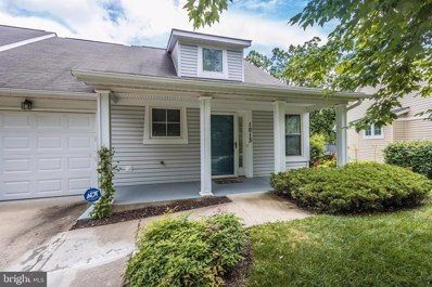 1013 Jousting Way, Mount Airy, MD 21771 - MLS#: MDCR197246