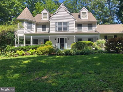 2169 Timothy Drive, Westminster, MD 21157 - #: MDCR197740