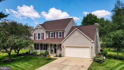204 Pond View Drive, Westminster, MD 21157 - #: MDCR197754