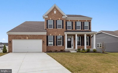 624 Friendship Road, Westminster, MD 21157 - #: MDCR197764