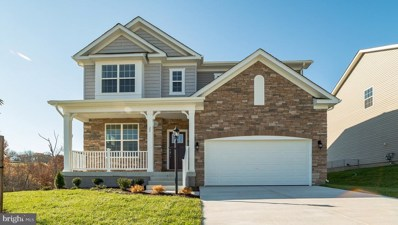734 Blue Moon Lane, Westminster, MD 21157 - #: MDCR197766