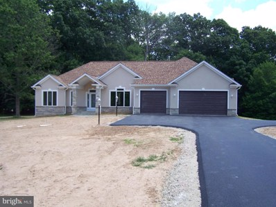 Lot 1-  Bollinger Rd, Westminster, MD 21157 - #: MDCR197774