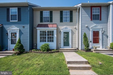 4373 Downhill Trail, Hampstead, MD 21074 - #: MDCR197800