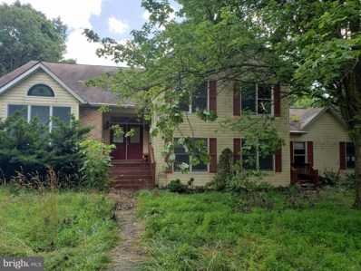 1303 Arnold Road, Westminster, MD 21157 - #: MDCR197848