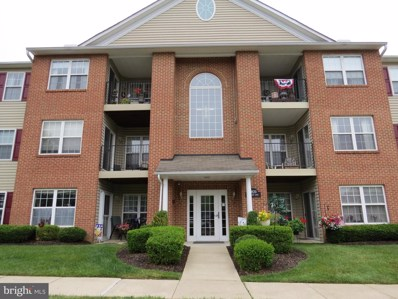 3820 Normandy Drive UNIT 2B, Hampstead, MD 21074 - #: MDCR197866