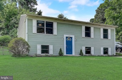 266 N Cranberry Road, Westminster, MD 21157 - #: MDCR197930