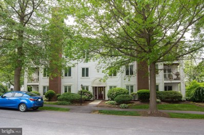 345 Pleasanton Road UNIT A33, Westminster, MD 21158 - #: MDCR198140