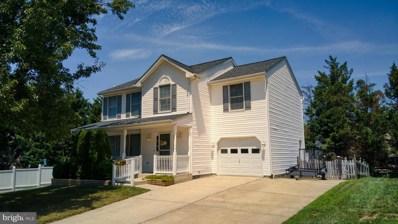 2106 Cottage Hill Court, Eldersburg, MD 21784 - #: MDCR198268