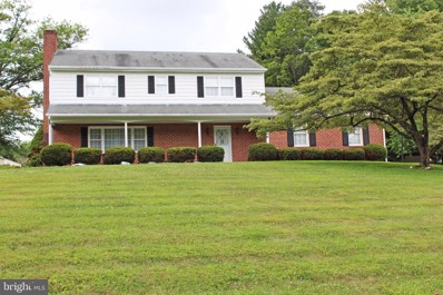 1210 Wynside Lane, Hampstead, MD 21074 - #: MDCR198290