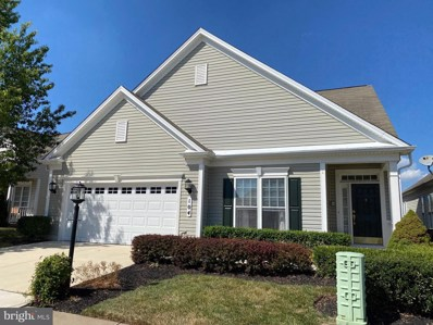 104 Butterfly Drive UNIT 56, Taneytown, MD 21787 - #: MDCR198292