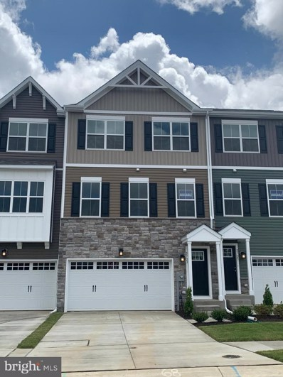 2723 Town View Circle, New Windsor, MD 21776 - #: MDCR198388