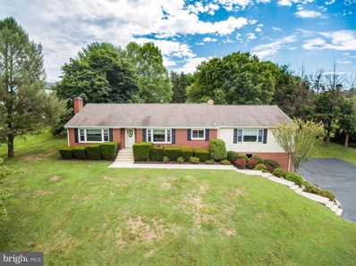 1311 Brodbeck Road, Hampstead, MD 21074 - #: MDCR198406
