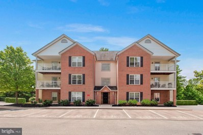 26 Bella Vita Court UNIT 2B, Westminster, MD 21157 - #: MDCR198442