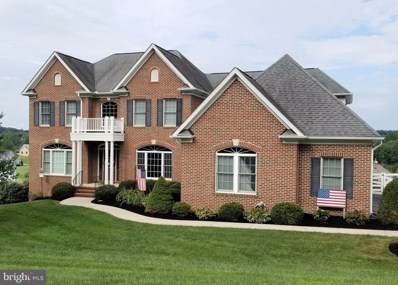 774 Lone Tree Road, Westminster, MD 21157 - #: MDCR198580