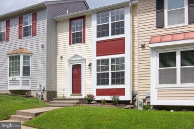 4376 Downhill Trail, Hampstead, MD 21074 - #: MDCR198604