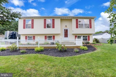 454 Baronets Court, Westminster, MD 21157 - MLS#: MDCR198644