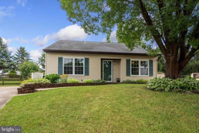 922 Ruby Court, Westminster, MD 21158 - #: MDCR198666