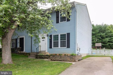 203 S Court Street, Westminster, MD 21157 - #: MDCR198760